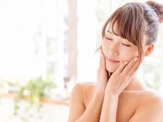 収れん化粧水とは?正しい使い方や順番!一般的な化粧水との違いを解説