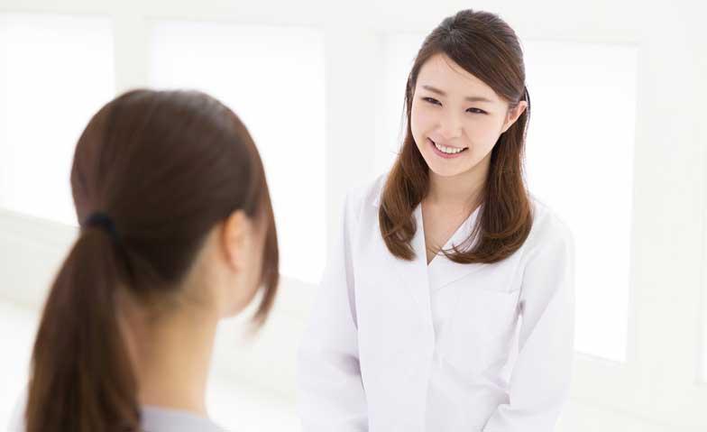 毛穴のレーザー治療は効果ある?どんな種類があるの?