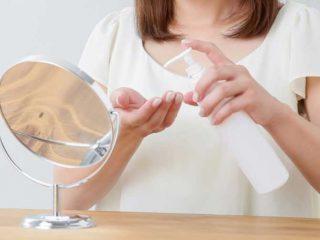 毛穴に効くおすすめ乳液は?プチプラから効果重視の乳液まで厳選して紹介!