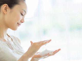 毛穴におすすめの酵素洗顔は?使い方を間違えると逆効果!?