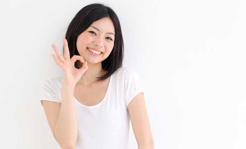 洗顔シートのおすすめ・効果は?肌に悪いって本当?